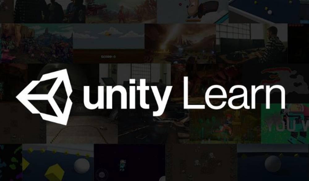 Unity Ders Videoları Kalıcı Olarak Ücretsiz Oldu